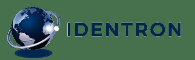 identron-logo