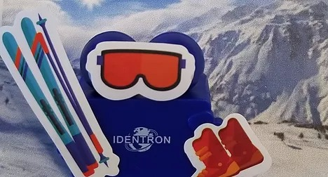 identron-skiing