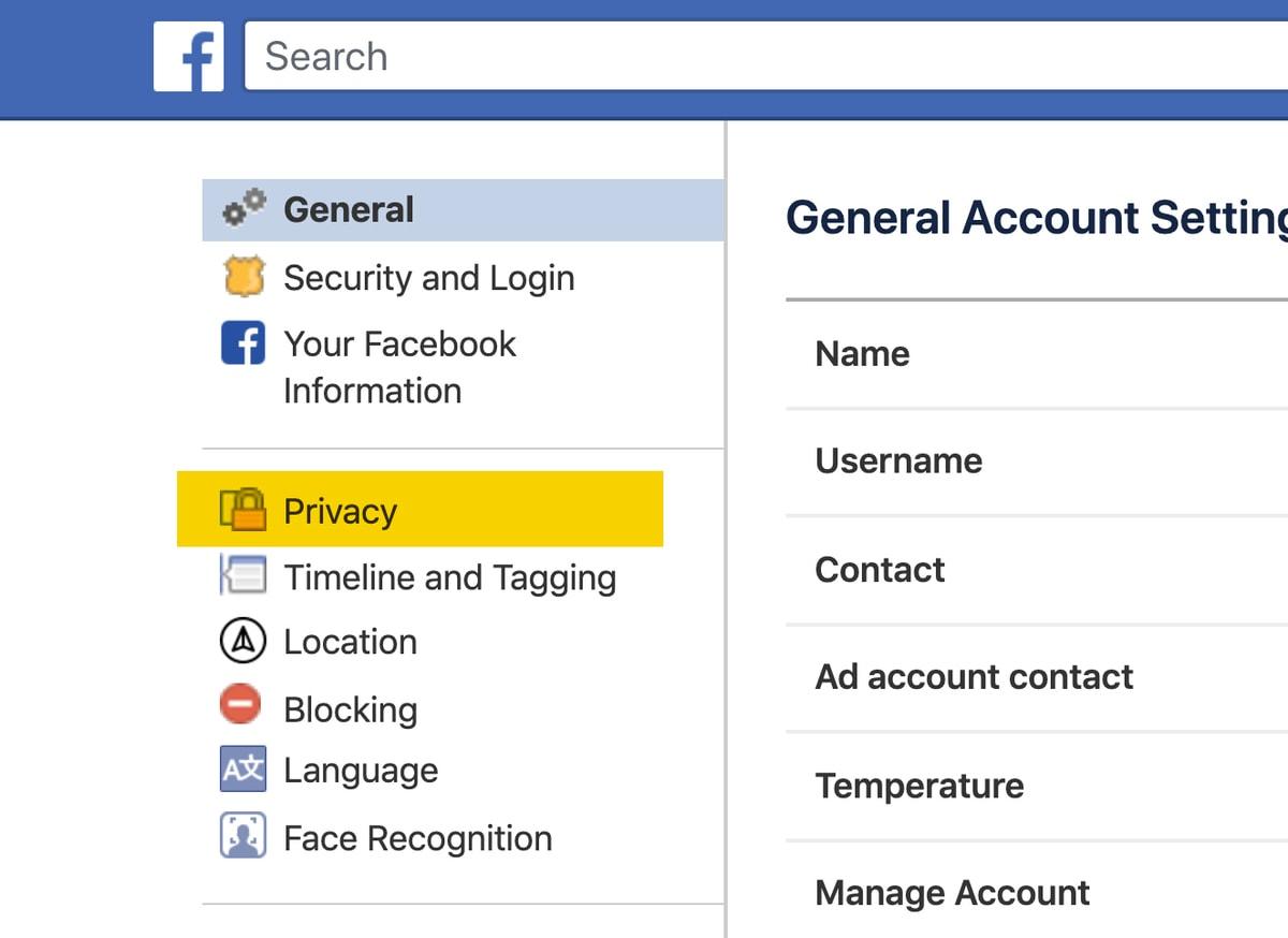 facebook-privacy-tab