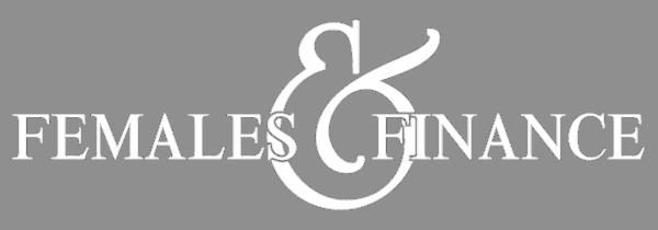 females-finance-logo