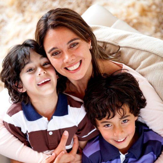 family plan pic copy